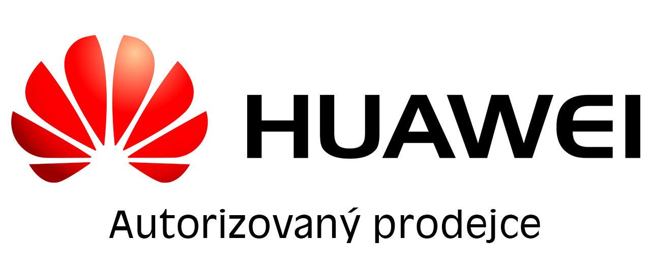 Autorizovaný prodejce značky HUAWEI J & J Computer s.r.o. - Ústí nad Orlicí