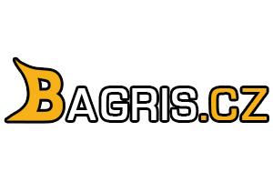 Zemní a výkopové práce minibagrem