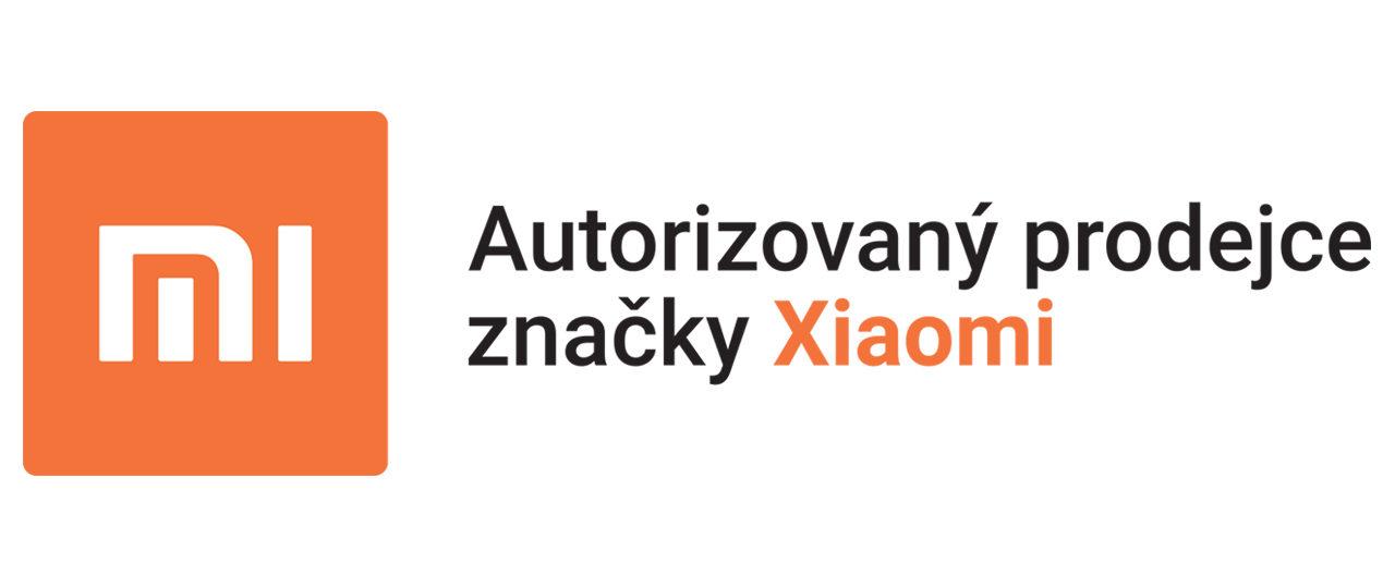 Autorizovaný prodejce značky XIAOMI J & J Computer s.r.o. - Ústí nad Orlicí